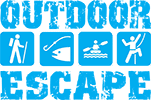 Outdoor_Escape_logo