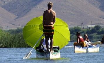 orange-river-rafting-image