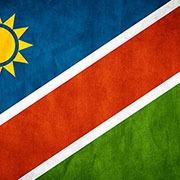 namibia-icon