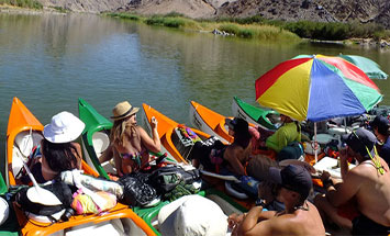 orange-river-rafting-image